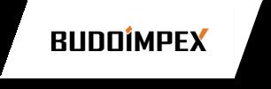 Budoimpex